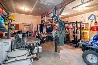 Photo 35: 4861 Jelinek Pl in : Me Kangaroo House for sale (Metchosin)  : MLS®# 877113