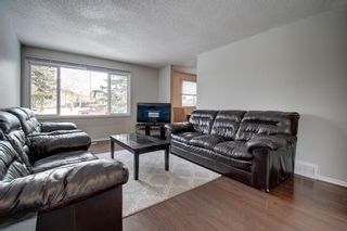 Photo 9: 180 Maitland Place NE in Calgary: Marlborough Park Detached for sale : MLS®# A1048392