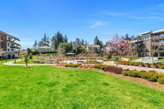 Photo 32: 407 741 Travino Lane in : SW Royal Oak Condo for sale (Saanich West)  : MLS®# 886169