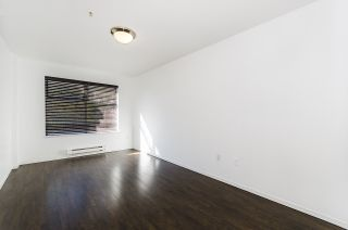 Photo 7: 303 3319 KINGSWAY in Vancouver: Collingwood VE Condo for sale (Vancouver East)  : MLS®# R2209950