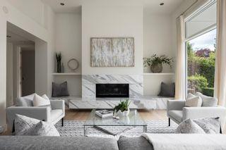 Photo 9: 944 Island Rd in : OB South Oak Bay House for sale (Oak Bay)  : MLS®# 878290