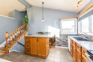 Photo 16: 9348 180A Avenue NW in Edmonton: Zone 28 House for sale : MLS®# E4240448
