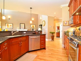 Photo 8: 1121 Bearspaw Plateau in Langford: Single family home for sale
