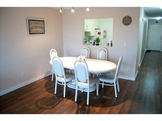 """Photo 4: 309 33165 2ND Avenue in Mission: Mission BC Condo for sale in """"MISSION MANOR"""" : MLS®# F1411336"""