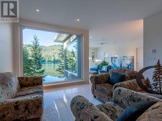 Photo 9: 2396 Heffley Lake Road : Vernon Real Estate Listing: MLS®# 163216