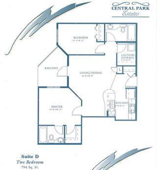 Photo 31: 115 14259 50 Street in Edmonton: Zone 02 Condo for sale : MLS®# E4230611