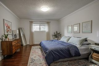 Photo 15: 118 Benesh Crescent in Saskatoon: Silverwood Heights Residential for sale : MLS®# SK864200
