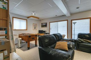 Photo 25: 231167 Forestry Way: Bragg Creek Detached for sale : MLS®# A1111697