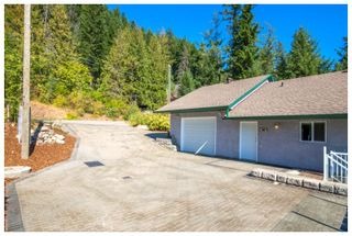 Photo 80: 5110 Squilax-Anglemont Road in Celista: House for sale : MLS®# 10141761