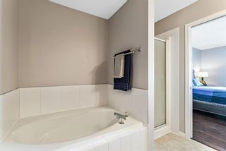 Photo 16: 75 Crystal Shores Crescent: Okotoks Detached for sale : MLS®# A1096925