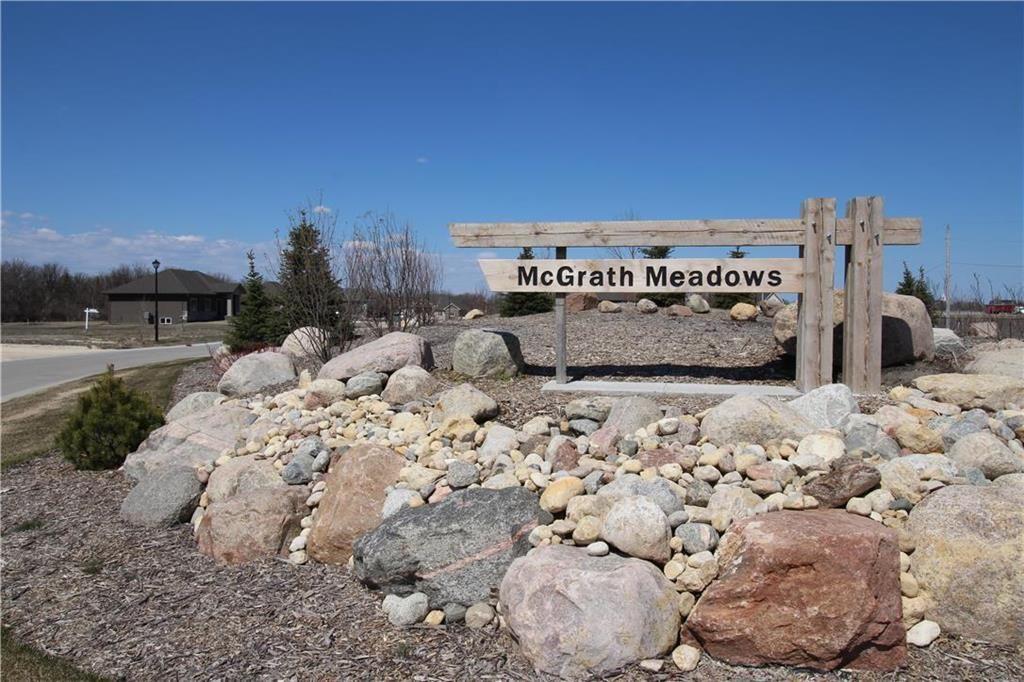 Main Photo: 25 Prairie Walk in Headingley: Headingley South Residential for sale (1W)  : MLS®# 202124087