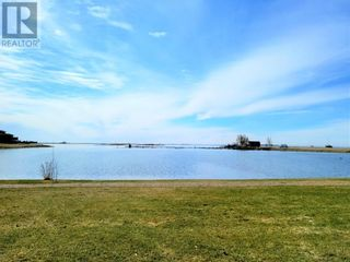 Photo 2: 23 Kingfisher Bay in Lake Newell Resort: Vacant Land for sale : MLS®# A1101065