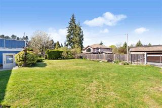 Photo 12: 823 CORNELL Avenue in Coquitlam: Coquitlam West House for sale : MLS®# R2569529