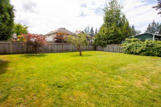 Photo 3: 21022 119 Avenue in Maple Ridge: Southwest Maple Ridge House for sale : MLS®# R2482624