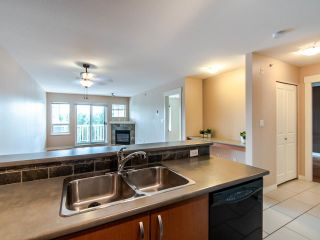 Photo 4: 415 20750 DUNCAN WAY in Langley: Langley City Condo for sale : MLS®# R2485777