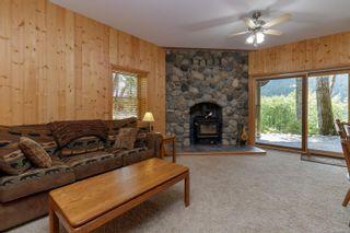 Photo 40: 9578 Creekside Dr in : Du Youbou House for sale (Duncan)  : MLS®# 876571