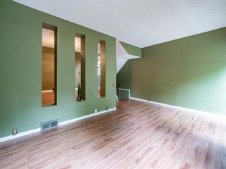 Photo 45: 32 99 Midpark Gardens SE in Calgary: Midnapore Row/Townhouse for sale : MLS®# A1092782