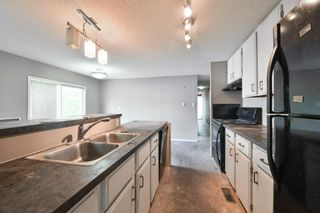Photo 6: 871 Briarwood Road: Strathmore Detached for sale : MLS®# A1136796
