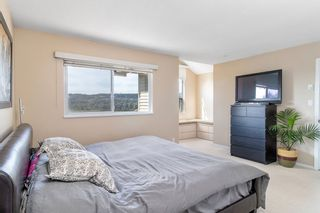 """Photo 17: 1110 BENNET Drive in Port Coquitlam: Citadel PQ Townhouse for sale in """"THE SUMMIT"""" : MLS®# R2493176"""