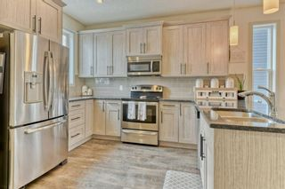 Photo 15: 1725 Baywater Road SW: Airdrie Detached for sale : MLS®# A1071349