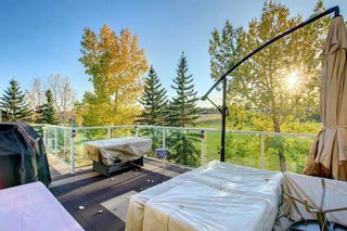 Photo 12: 129 Coral Shores Bay NE in Calgary: Coral Springs Detached for sale : MLS®# A1151471