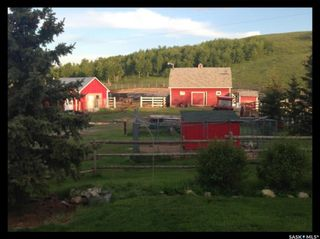 Photo 3: Round Hill Farm in Round Hill: Farm for sale (Round Hill Rm No. 467)  : MLS®# SK848796