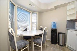 Photo 5: 204 765 Kimberly Avenue in Winnipeg: East Kildonan Condominium for sale (3E)  : MLS®# 1918269