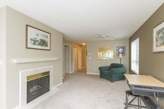 """Photo 4: 201 2960 PRINCESS Crescent in Coquitlam: Canyon Springs Condo for sale in """"THE JEFFERSON"""" : MLS®# R2082440"""