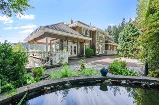 """Photo 4: 255 ALPINE Drive: Anmore House for sale in """"ANMORE ESTATES"""" (Port Moody)  : MLS®# R2577767"""