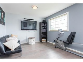 """Photo 9: 33563 KNIGHT Avenue in Mission: Mission BC House for sale in """"HILLSIDE"""" : MLS®# R2601881"""
