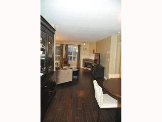 """Photo 2: 212 5500 ANDREWS Road in Richmond: Steveston South Condo for sale in """"SOUTHWATER"""" : MLS®# V813697"""