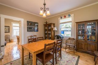 Photo 9: 3725 Highway 201 in Centrelea: 400-Annapolis County Residential for sale (Annapolis Valley)  : MLS®# 201908939