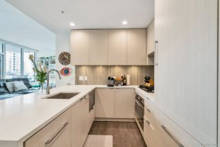 """Photo 5: 407 5051 IMPERIAL Street in Burnaby: Metrotown Condo for sale in """"IMPERIAL"""" (Burnaby South)  : MLS®# R2535564"""