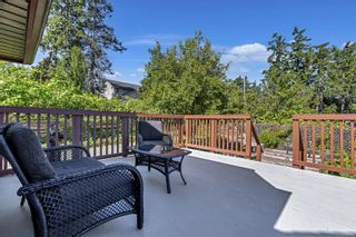 Photo 38: 3074 Colquitz Ave in : SW Gorge House for sale (Saanich West)  : MLS®# 850328