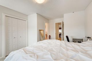 Photo 19: 208 2400 Ravenswood View SE: Airdrie Row/Townhouse for sale : MLS®# A1067702