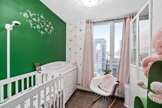 Photo 21: 2707 689 ABBOTT STREET in Vancouver: Downtown VW Condo for sale (Vancouver West)  : MLS®# R2519948