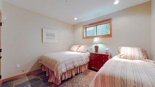 Photo 29: 203 Lakeshore Drive: Rural Wetaskiwin County House for sale : MLS®# E4265026