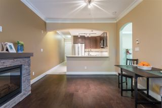 """Photo 15: 503 7488 BYRNEPARK Walk in Burnaby: South Slope Condo for sale in """"GREEN - AUTUMN"""" (Burnaby South)  : MLS®# R2505968"""