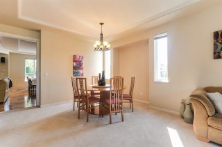 Photo 4: 22722 125A Avenue in Maple Ridge: East Central House for sale : MLS®# R2394891