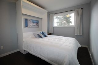 """Photo 9: 5139 214TH Street in Langley: Murrayville House for sale in """"Murrayville"""" : MLS®# R2283506"""