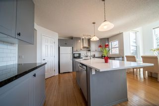 Photo 11: 78 Bridlewood Drive SW in Calgary: Bridlewood Detached for sale : MLS®# A1087974