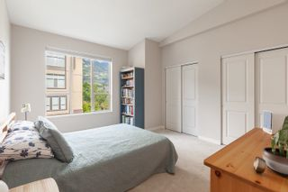 """Photo 15: 38334 EAGLEWIND Boulevard in Squamish: Downtown SQ Townhouse for sale in """"Eaglewind-Streams"""" : MLS®# R2605858"""
