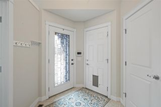 Photo 3: 7432 179 Avenue in Edmonton: Zone 28 House for sale : MLS®# E4236126