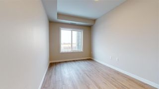 Photo 12: PH11 399 Stan Bailie Drive in Winnipeg: South Pointe Rental for rent (1R)  : MLS®# 202121858