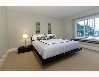 Photo 7: 4597 W 14TH AV in Vancouver: House for sale : MLS®# V750981