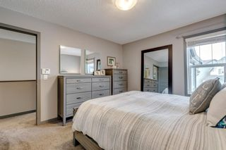 Photo 22: 71 Chaparral Valley Common SE in Calgary: Chaparral Detached for sale : MLS®# A1066350