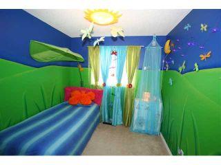 Photo 16: 668 MACEWAN Drive NW in CALGARY: MacEwan Glen Residential Detached Single Family for sale (Calgary)  : MLS®# C3523462