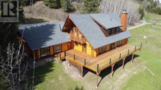 Photo 31: 6642 NORTH SHORE HORSE LAKE ROAD in Horse Lake: House for sale : MLS®# R2580089