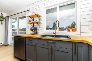 Photo 6: 1 9513 COOK Street in Chilliwack: Chilliwack N Yale-Well 1/2 Duplex for sale : MLS®# R2537443