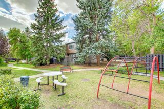 Photo 49: 104 210 86 Avenue SE in Calgary: Acadia Row/Townhouse for sale : MLS®# A1148130